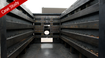 Industrial Heat Exchanger and Combustor - Case Study. Click here..